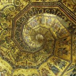 firenze-ceiling-roof-603873-l